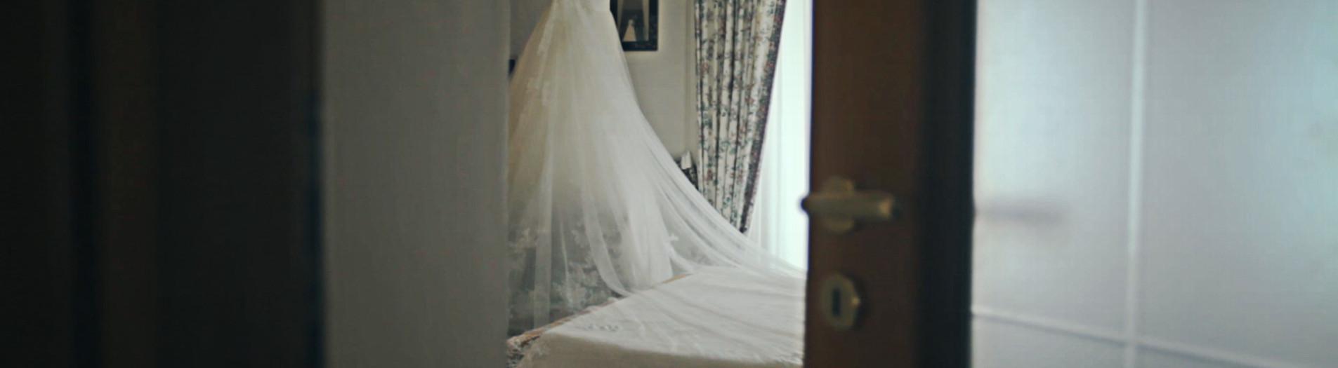 Trailer - Stefano e Roberta