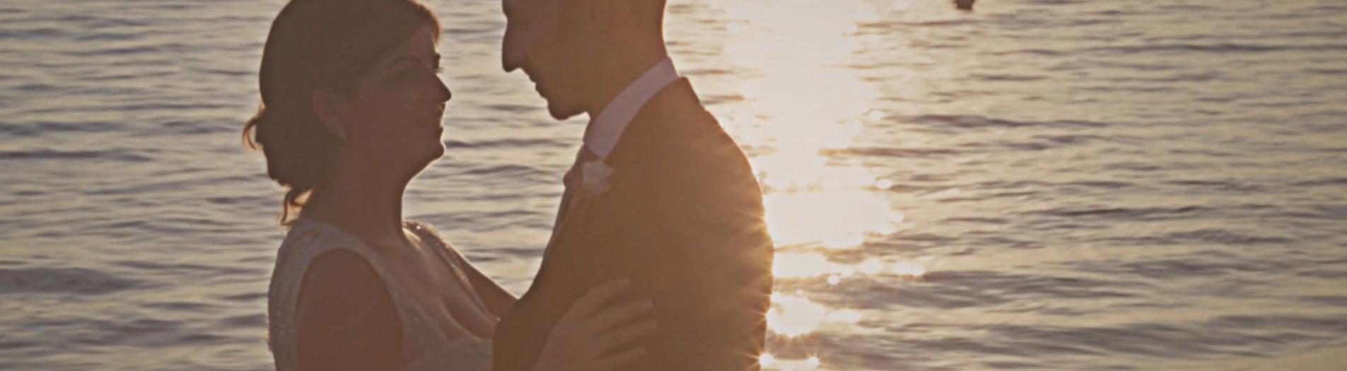 Trailer - Sabato e Lucia 19 Giugno 2013