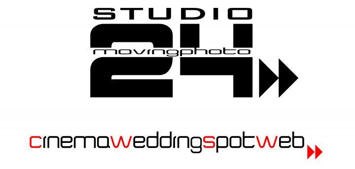 FOTOGRAFIA IN MOVIMENTO - Studio24 moving photo