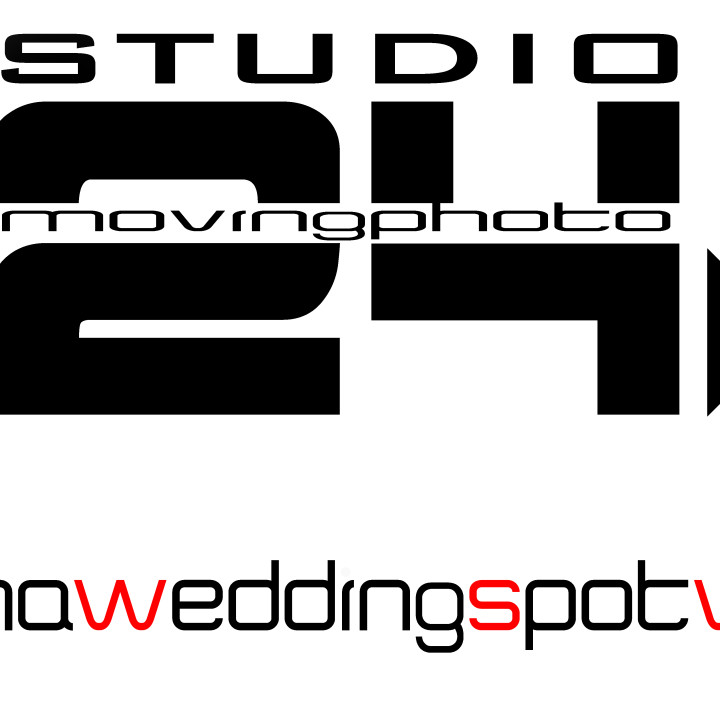 FOTOGRAFIA IN MOVIMENTO - Studio24 moving photo