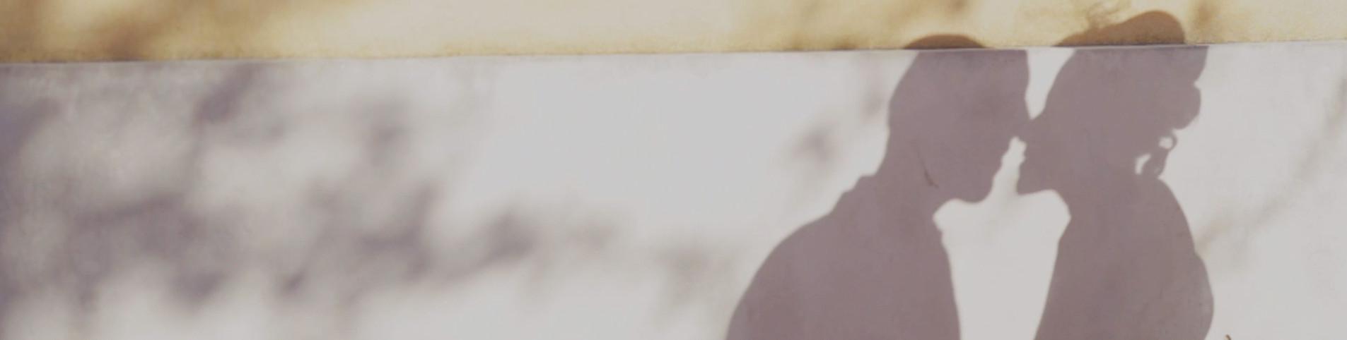 Trailer Andrea e Valentina - 28 Giugno 2014