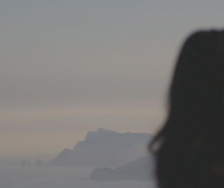 Trailer Daniel e Maya - Agerola