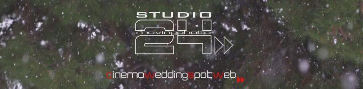 BUON 2015 da STUDIO24 MOVING PHOTO