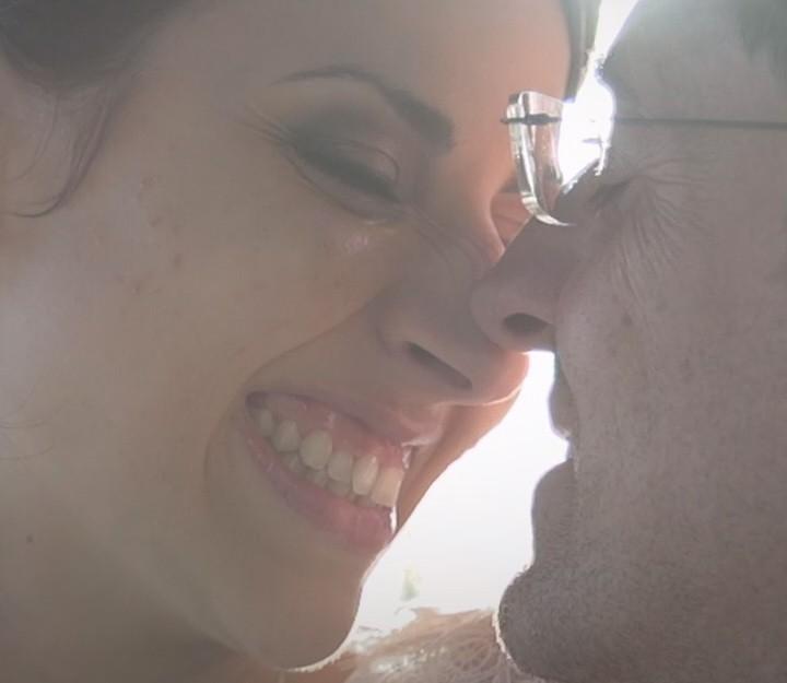 Nicola e Veronica - Wedding Highlight