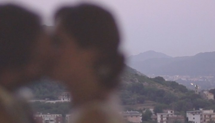 Giovanni e Carol - Wedding Trailer