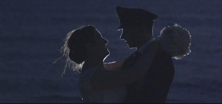Alessandro e Samanta - Wedding trailer