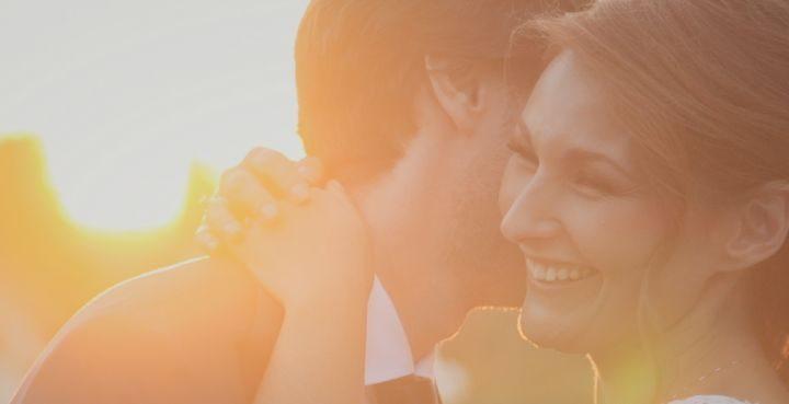 Alessio e Anna Wedding trailer