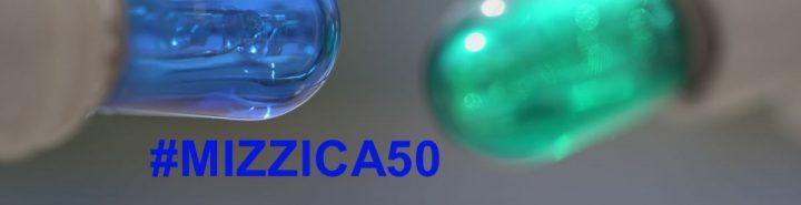 #Mizzica50 PART 2