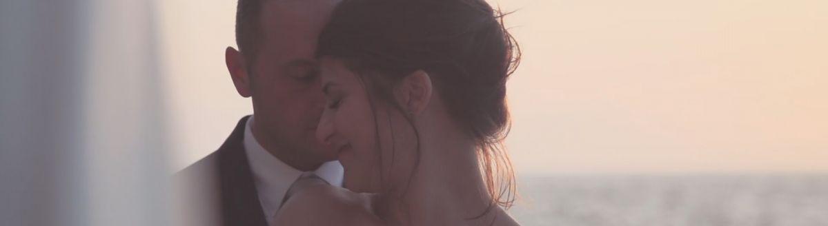 Livio e Viviana trailer