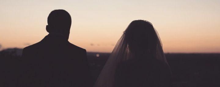 Giovanni e Ilaria Wedding trailer