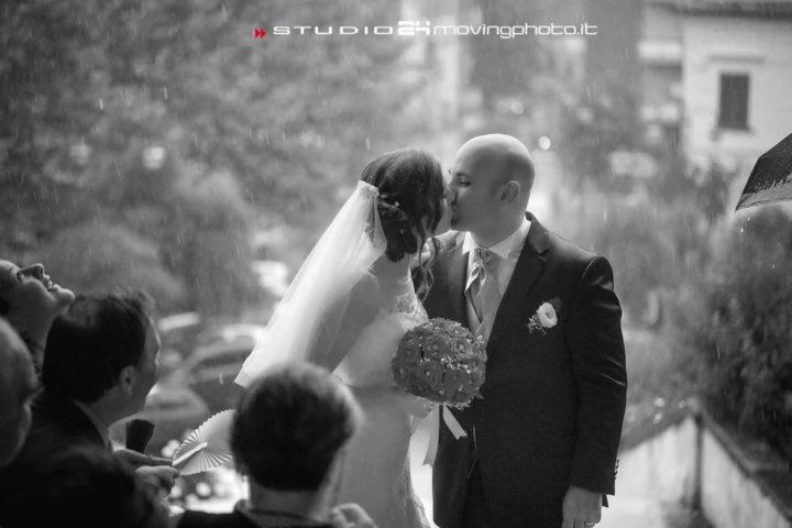 Stefano e Elisa Wedding Trailer