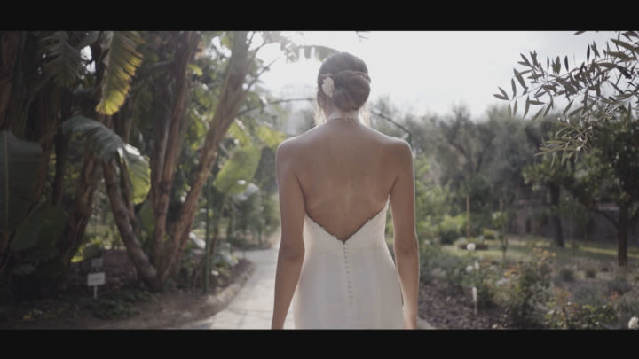 LOVE ME - COMING SOON Destination Wedding in Sorrento